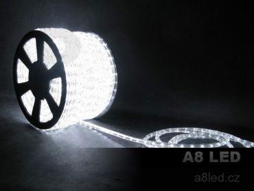 LED had studená bílá bm 36 diod/m