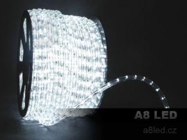 LED had studená bílá bm 24 diod/m