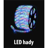 LED HADY