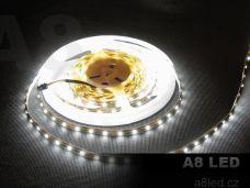 LED pásek studená bílá PROFESIONAL