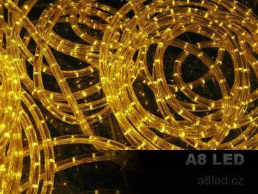 LED had žlutý bm 36 diod/m