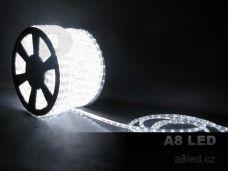 LED had studená bílá bm 24 diod/m s efektem